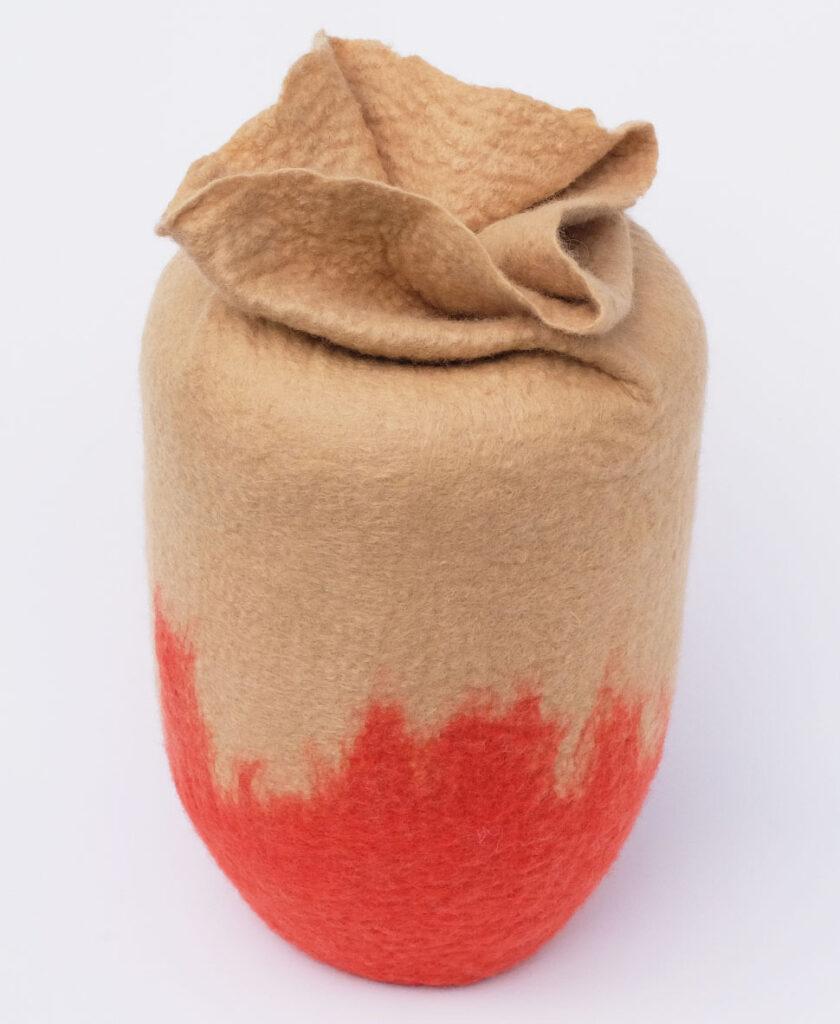 Alternative urne
